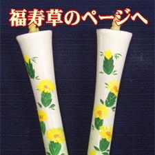 6号福寿草のページへ